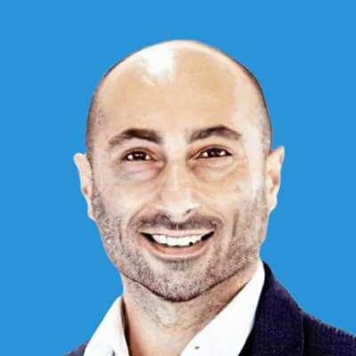 Francesco De Paola - Psicologo Online